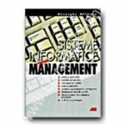 Sisteme informatice pentru management