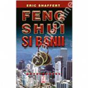 Feng shui şi banii
