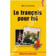 Le francais pour toi