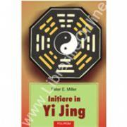 Initiere in Yi Jing
