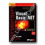 Visual Basic Net.Sfaturi tehnice