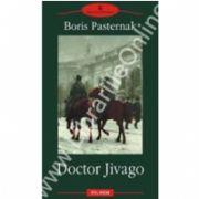 Doctor Jivago (editie noua)