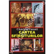 Cartea sfarsiturilor (Panati, Charles)