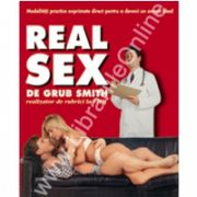 Sex Real