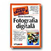 Fotografia digitala