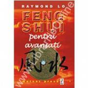 Feng Shui pentru avansaţi