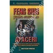 Feng shui pentru succes în afaceri