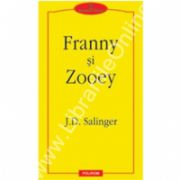 Franny si Zooey