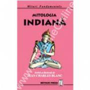 Mitologia indiană