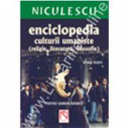 Enciclopedia culturii umaniste