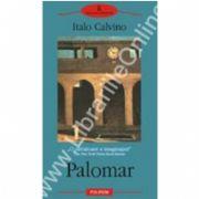 Palomar