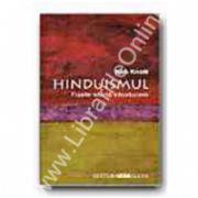 Hinduismul.Foarte scurta introducere
