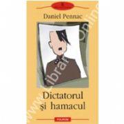 Dictatorul si hamacul