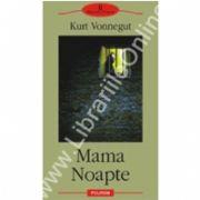 Mama Noapte