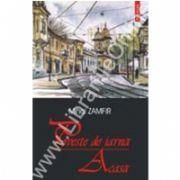Poveste de iarna - Acasa