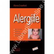 Alergiile