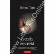 Istoria secreta