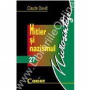 Hitler si nazismul