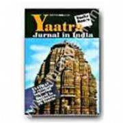 Yaatara jurnal in india