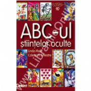 ABC-ul stiintelor oculte