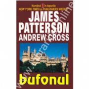 Bufonul (Patterson, James)