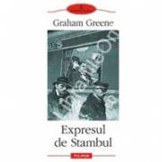 Expresul de Stambul