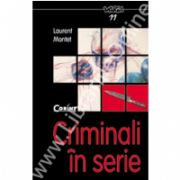 Criminali in serie