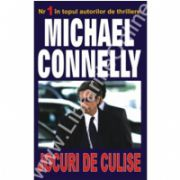 Jocuri de culise (Connelly, Michael)