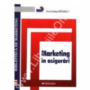 Marketing in asigurari