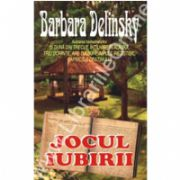 Jocul iubirii (Barbara, Delinsky)