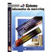Sisteme informatice de marketing