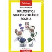 Dialogistica si reprezentarile sociale