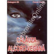 Calauza Alcoro-Vegana