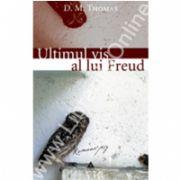 Ultimul vis al lui Freud
