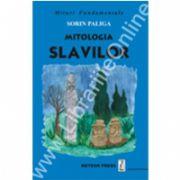 Mitologia slavilor