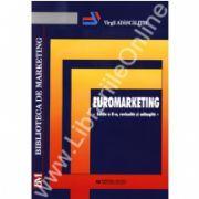 Euromarketing. Editia a II-a