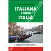 Italiana pentru Italia