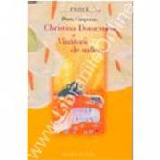 Christina Domestica si Vanatorii de suflete