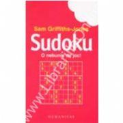 Sudoku. O nebunie de joc