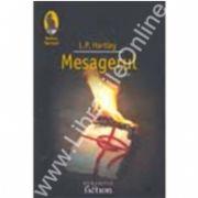 Mesagerul