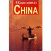 Ghid complet China