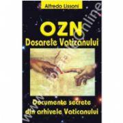 OZN - Dosarele Vaticanului