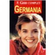 Ghid complet Germania