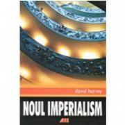 NOUL IMPERIALISM