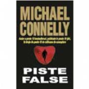 PISTE FALSE