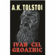 Ivan cel groaznic (Tolstoi, Alexei)