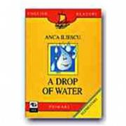 A DROP OF WATER (PRIMARY)