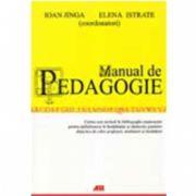 MANUAL DE PEDAGOGIE Editia a II-a