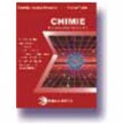 Chimie. Manual. C1 (cls. a IX-a)