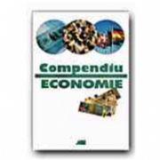 COMPENDIU DE ECONOMIE